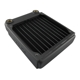 Radiator XSPC EX120 Low Profile