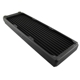 Radiator XSPC EX360 Low Profile