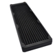 Radiator XSPC EX420 Low Profile