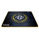 Mousepad profesional gaming Xtrfy XTP1 NIP ITALIAN Edition Large, XTP1-L4-NiP-IT