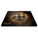 Mousepad gaming Xtrfy XTP1 NiP Lightning Edition Large, XTP1-L4-NiP-LI