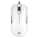 Mouse gaming Zowie ZA11 White