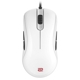 Mouse gaming Zowie ZA12 White