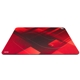 Mousepad profesional gaming Zowie G-SR-SE Red