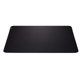 Mousepad profesional gaming Zowie GTF-X