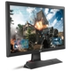 Monitor LED BenQ Zowie Console e-Sports Gaming RL2455 24 inch 1ms GTG Black/Red