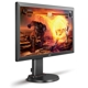 Monitor LED BenQ Zowie Console e-Sports Gaming RL2460 24 inch 1ms GTG Black/Red