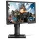 Monitor LED BenQ Zowie e-Sports Gaming XL2411 24 inch 1ms GTG 144Hz Black