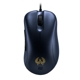Mouse gaming Zowie EC1-B CS:GO