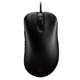 Mouse gaming Zowie EC2-B