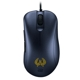 Mouse gaming Zowie EC2-B CS:GO