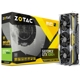 Placa video Zotac GeForce GTX 1080 Ti AMP Extreme Core Edition 11GB GDDR5X 352-bit, ZT-P10810F-10P